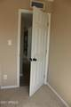 12817 44TH Lane - Photo 24