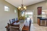 2737 Quiet Hollow Lane - Photo 12