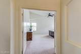2737 Quiet Hollow Lane - Photo 14