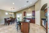 2737 Quiet Hollow Lane - Photo 3