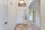 2737 Quiet Hollow Lane - Photo 8