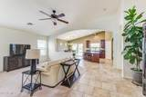 2737 Quiet Hollow Lane - Photo 9