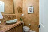 42132 Long Cove Way - Photo 34