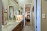 42132 Long Cove Way - Photo 40