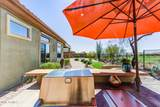 42132 Long Cove Way - Photo 46