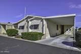 11596 Sierra Dawn Boulevard - Photo 1