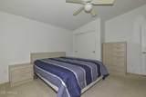 11596 Sierra Dawn Boulevard - Photo 22