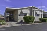 11596 Sierra Dawn Boulevard - Photo 3