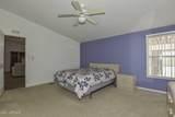 11596 Sierra Dawn Boulevard - Photo 30