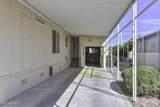 11596 Sierra Dawn Boulevard - Photo 35