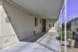 11596 Sierra Dawn Boulevard - Photo 40