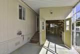 11596 Sierra Dawn Boulevard - Photo 41
