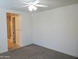 3855 Mcqueen Road - Photo 26