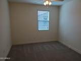 3855 Mcqueen Road - Photo 35