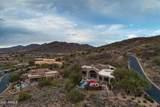 9630 Talon Trail - Photo 115