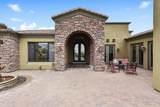 3217 Piedra Circle - Photo 3