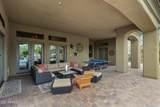 3217 Piedra Circle - Photo 36