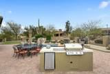 3217 Piedra Circle - Photo 41