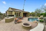 3217 Piedra Circle - Photo 44