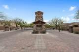 3217 Piedra Circle - Photo 45