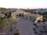 3217 Piedra Circle - Photo 46