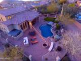 3217 Piedra Circle - Photo 49