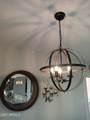 17019 Calaveras Avenue - Photo 5