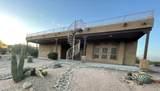 14335 Desert Vista Trail - Photo 26