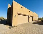 14335 Desert Vista Trail - Photo 28