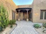 14335 Desert Vista Trail - Photo 29