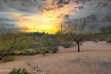 14335 Desert Vista Trail - Photo 30