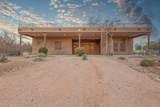 14335 Desert Vista Trail - Photo 37