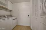 4902 76th Place - Photo 21