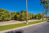 3829 Kenwood Street - Photo 30