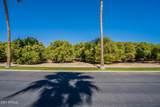 3829 Kenwood Street - Photo 31