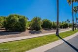 3829 Kenwood Street - Photo 34