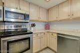 2100 Lemon Tree Place - Photo 15