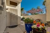 2100 Lemon Tree Place - Photo 4