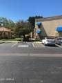 12221 Bell Road - Photo 25