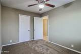 1817 Monterey Way - Photo 16
