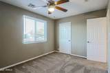 1817 Monterey Way - Photo 19