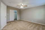 1817 Monterey Way - Photo 23