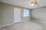 1817 Monterey Way - Photo 4