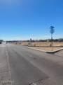 5147 Westland Road - Photo 1