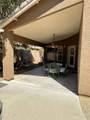 15663 Saguaro Lane - Photo 21