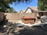 15663 Saguaro Lane - Photo 22