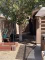 15663 Saguaro Lane - Photo 23