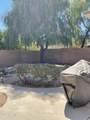 15663 Saguaro Lane - Photo 24