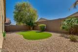985 Desert Sky Drive - Photo 29