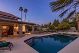 10641 San Salvador Drive - Photo 45
